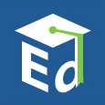 logo for US Department of Education