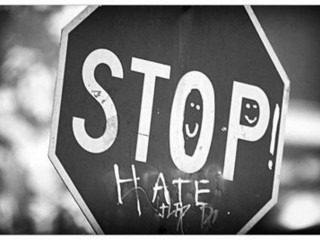 California law protects victims of hate crimes or threats related to bias