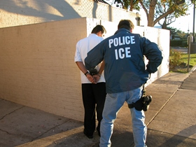5 things workers should know about immigration raids #YourRightsAtWork