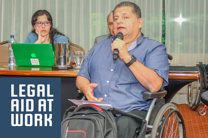 Your Rights Under the ADA—Free Webinar on August 28!