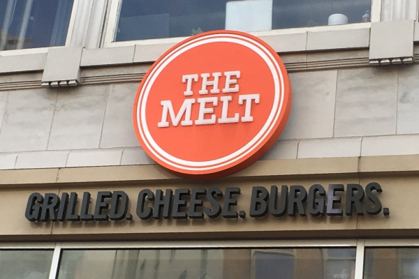 SF-Based The Melt Fires Disabled Immigrant Worker After She Reported Ongoing Sexual Harassment by her Supervisor