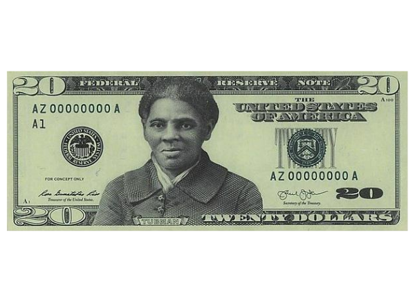 Today is Black Women's Equal Pay Day!